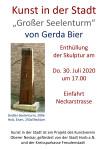Gerda Bier