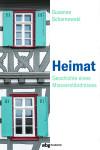 Cover_Scharnoski-Heimat