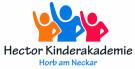 Hector Kinderakademie