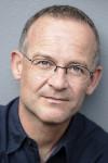 Matthias Kehle