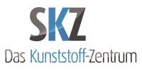 SKZ - Logo