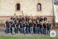 Musikverein Rexingen