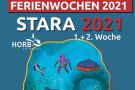 Plakat Stara 2021