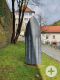 Sebastian-Lotzer-Denkmal