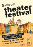 Theaterfestival Horb 2021