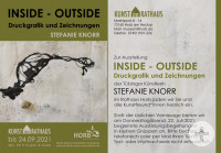 Knorr Stefanie Kunst im Rathaus