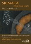 Helge Binder