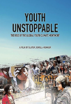 PZ Youth unstoppable