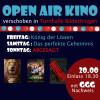 Open-Air-Kino_JGR_Neuer Flyer