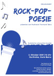 Rock-Pop-Poesie