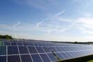 Solarpark-Nordstetten