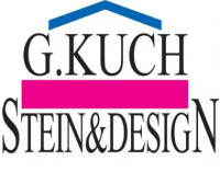 G. KUCH STEIN & DESIGN GMBH