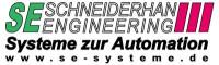 SE Schneiderhan Engineering GmbH & Co. KG