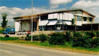 Graner - Safety GmbH