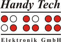 Handy Tech Elektronik GmbH