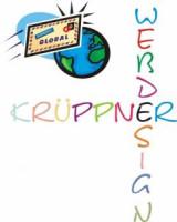 Krüppner Webdesign