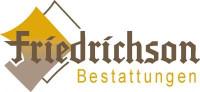 Bestattungsinstitut Frank Friedrichson