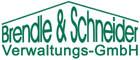 Brendle & Schneider Verwaltungs GmbH