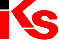 IKS Informations- und Kommunikationssysteme