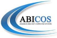 ABICOS Systems