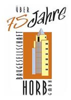 Baugesellschaft Horb GmbH