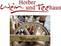Horber Wein- und Teehaus