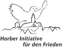 Horber Initiative für den Frieden