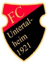 FC Untertalheim