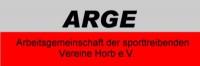 ARGE Horb