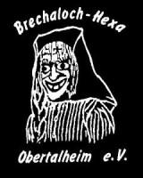Brechaloch-Hexa Obertalheim e.V.