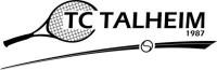 TC Talheim 1987 e.V.