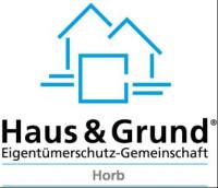 Haus & Grundeigentümer Verein Horb/N e.V.