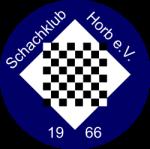 Schachklub Horb 1966 e.V.