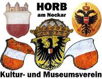 Kultur- und Museumsverein Horb a. N. e. V.