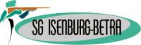 Sportschützen-Gemeinschaft Isenburg-Betra e.V.