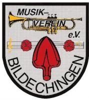 Musikverein  Bildechingen