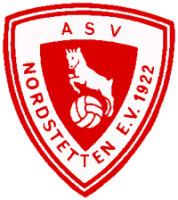 ASV Nordstetten e.V. 1922