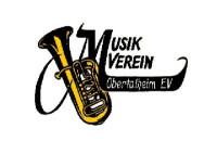 Musikverein Obertalheim