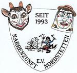 Narrenzunft Nordstetten e.V. 1993