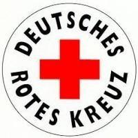 Deutsches Rotes Kreuz Ortsverein Horb-Talheim