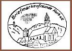 Briefmarkenfreunde Horb e.V.