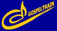 Gospeltrain Horb