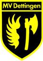 Logo des Musikverein Dettingen