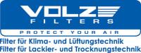Volz Logo