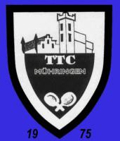 Wappen TTC-Mühringen