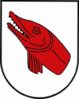 Wappen MV Dießen
