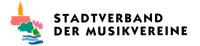 Stadtverband der Musikvereine