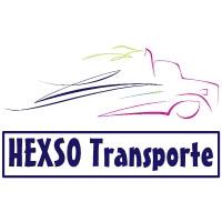 Hexso Transporte