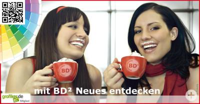 BD²-Image