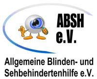 Allgemeine Blinden- und Sehbehindertenhilfe Regionalgruppe Südbaden